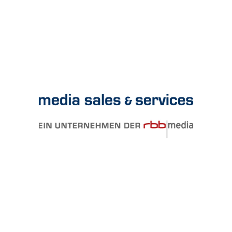 Media Sales & Services