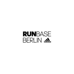 Runbase Berlin