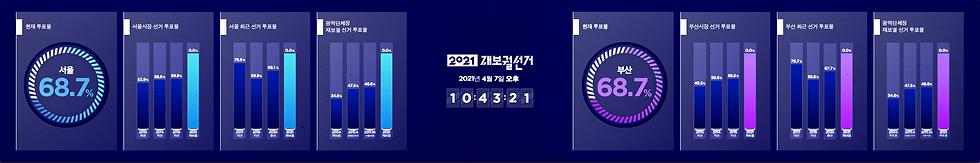 Screen Shot 2021-04-02 at 2.06.28 PM.png