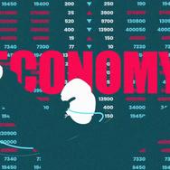KBS2TV Economy Times