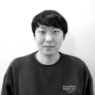 Joowon Kim