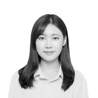 Hyeseon Han