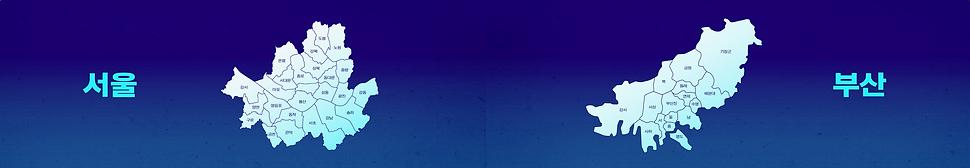스크린샷 2021-04-13 오전 10.34.06.png