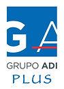 LOGO GRUPO ADI PLUS web.jpg