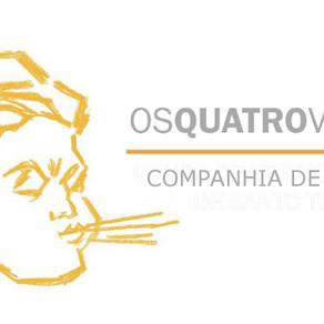 Grupo ADI PLUS colabora con Os Quatro Ventos en Santo Tirso