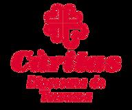 2013_CDTR_Logotip_Vertical_Gran sin fond