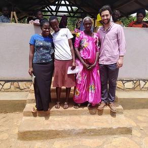 Petits Detalls y su nuevo plan de becas de educación terciaria en Uganda