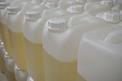 Plastic Gallon ,Plastic Storage_