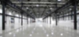 Epoxy_Flooring.jpg