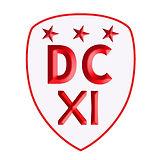 DCXI Logo.JPG
