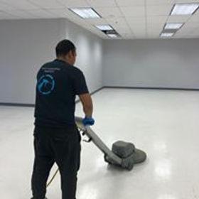 floor cleaning.jpg