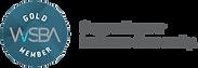 WSBA Logo V2.png
