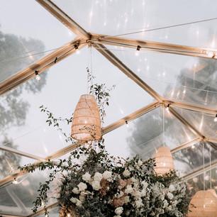 Cohesion-Creative-Wedding-Planners-1b.jp