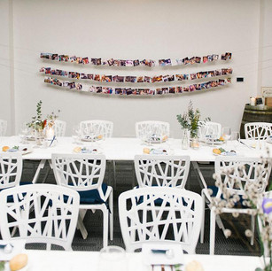 Cohesion-Creative-Weddings-1.jpg