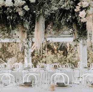 Perth's premier boutique event managemtn team - weddings 1