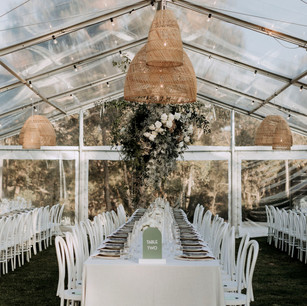 Cohesion-Creative-Wedding-Planners-1d.jp