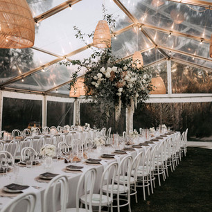 Cohesion-Creative-Wedding-Planners-1a.jp