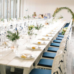 Wedding-Planning-by-Cohesion-Creative.jp