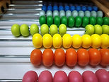 colorful-wooden-abacus-beads-with-select