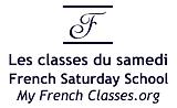 DC-classes-samedi.png