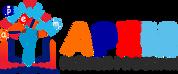 logo APEM Full.png