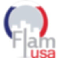 logo-flam-usa_edited_edited_edited.jpg