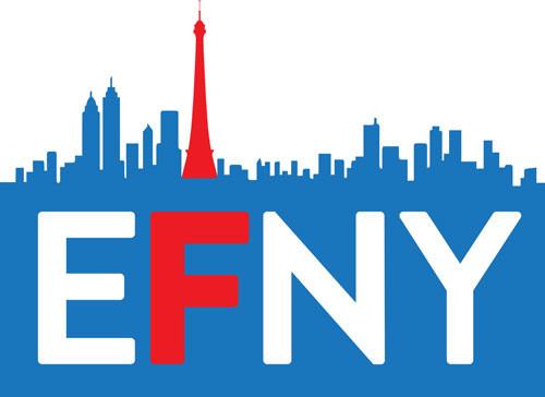 EFNY-LOGO-sm.jpg