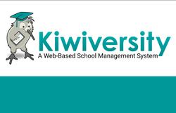 Kiwiversity