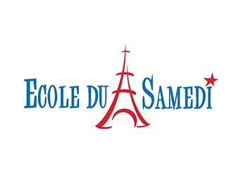 Ecole-De-Samedi-logo-for-ap-website.jpg