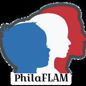 logo_transparancy.png