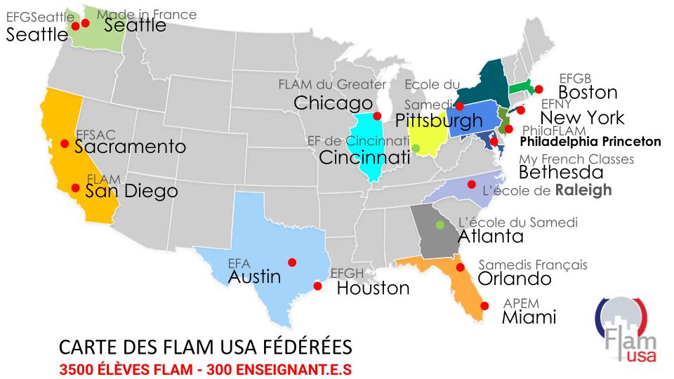 cartes FLAM USA.png