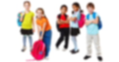 Copy of school-children-png-1.png