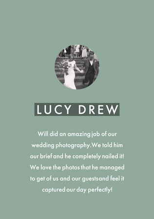 2020-09-02_lucy_testimonial.png