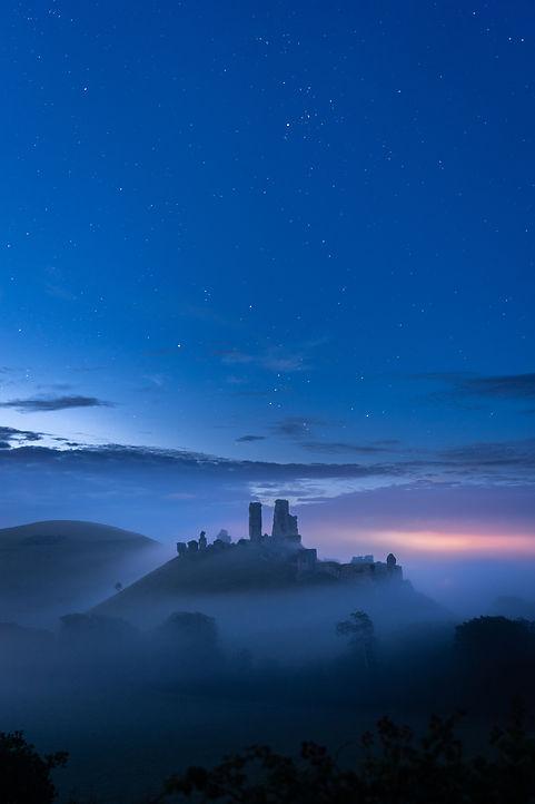 2020-08-17-corfe_castle-WLP07135.jpg