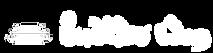 buddhas weg logo.png