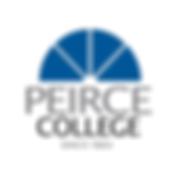 logo-peirce.png