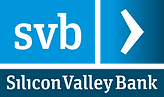 silicon-valley-bank.png