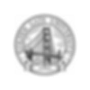 logo-ggu.png