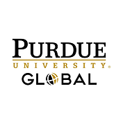 logo-purdue.png