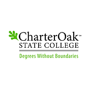 logo-charter.png