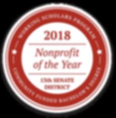non-profit-year-award-2018.png