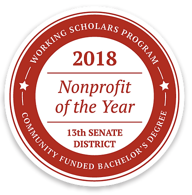 non-profit-year-award-2018.png