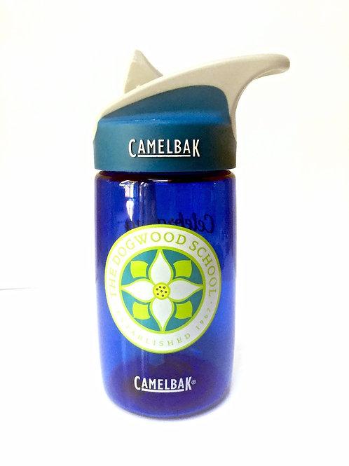 Camelbak Eddy .4L Water Bottle