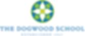 The Dogwood School logo