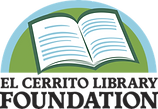 EC Library Foundation logo.png