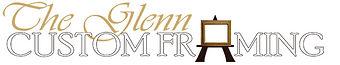 Glenn logo.jpg