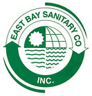 EastBaySanitaryLogo-rgb.jpg