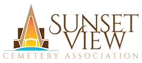 Sunset-View-Logo-.png