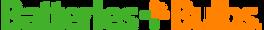 Logo-BPB.png