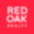 redoak logo.png